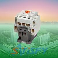 Buy cheap LOW VOLTAGE PRODUCTS GMC AC contactor A.C CONTACTOR from Wholesalers