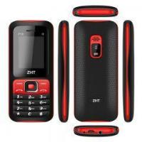 Buy cheap Mobiles & Tablets ZHT F19 from Wholesalers