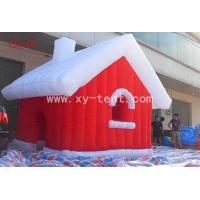 Quality Christmas supplies CH-10 wholesale