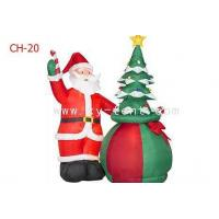 Quality Christmas supplies CH-20 wholesale