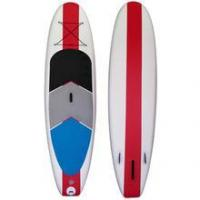 """Buy cheap 10"""" Single Layer Drop stitch Inflatable Stand Up Paddle boarding from Wholesalers"""