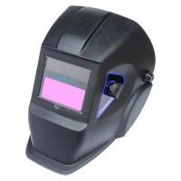 Buy cheap Auto Dark Mask (901001,901002,901003) from Wholesalers
