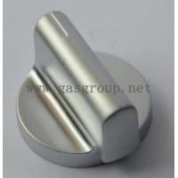 Quality KNOB 08 wholesale
