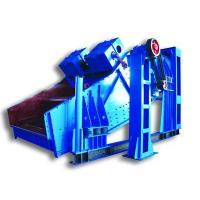 Quality Equal thickness vibrating screen wholesale