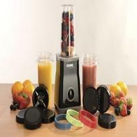 Buy cheap JOYF-1004 Cooks Professional 3/5 Cup Blender from wholesalers