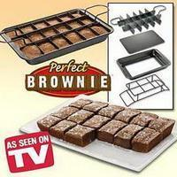 Buy cheap JOYF-1016 perfect brownie from wholesalers