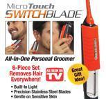 Buy cheap joyn-1022 Micro Touch Switchblade from wholesalers