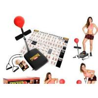 Buy cheap JOYK-1014 knockout ABS from Wholesalers