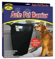 Buy cheap JOYM-1026 Auto Pet Barrier- Keeps Pets in the Backseat from wholesalers