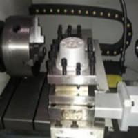 Buy cheap Machining from wholesalers