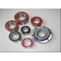 Buy cheap Auto hub bearing from wholesalers