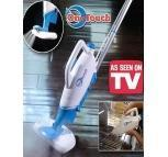 Buy cheap Households One Touch Steam Mop from wholesalers