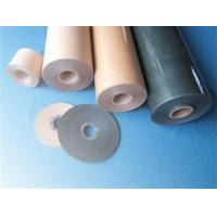 Buy cheap PM 6520 (Paper/Pet film) from Wholesalers