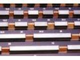 Buy cheap Carbide Gauge Block Set from Wholesalers