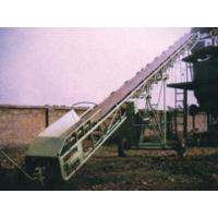 Quality DY & HQ69-71 Type Mobile Belt Conveyors wholesale