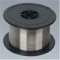 Buy cheap Stainless steel wire stainless steel welding mig from Wholesalers