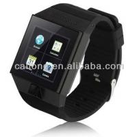 Quality S5 Android Watch Mobile Phone wholesale