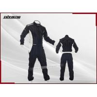 Nomex Suit/The Latest Fire Fighting Suit RB-O1008