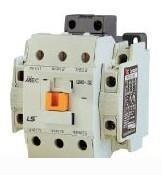 Buy cheap GMC-32 LS Contactor from Wholesalers
