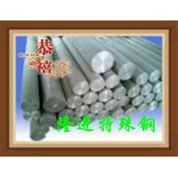 Quality Sus401 stainless steel Japan stainless iron sus401 plate, coil rod sus401 stainless steel wholesale