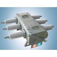 Buy cheap 24kV SF6 Gas insulated load break switch from Wholesalers