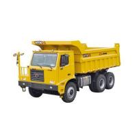 Buy cheap MT80 MINING TRUCK from Wholesalers
