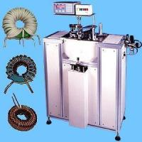 Buy cheap STMS-1 Toroidal Coil Winder from Wholesalers