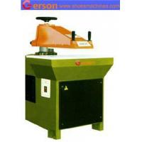Buy cheap 5T small power die cutting press from Wholesalers