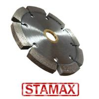 Buy cheap Tuck point saw blade from Wholesalers
