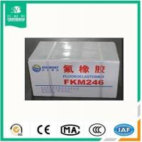 Buy cheap FKM 246 from Wholesalers