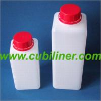 Buy cheap Hematology Reagent Bottles from Wholesalers