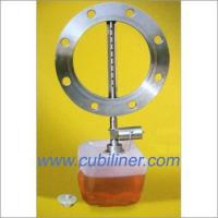 Buy cheap Line Sampler Cubitainer from wholesalers