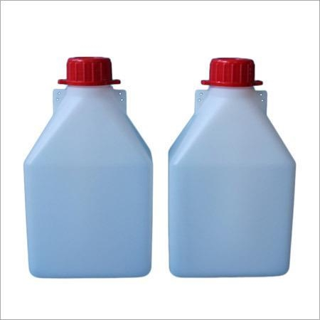 Quality Fuel Oil Sample Bottles for sale