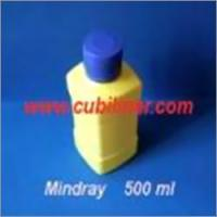Buy cheap Biochemistry Analyzer Reagent Bottles from Wholesalers