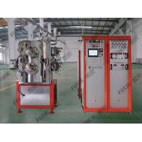 Quality FOXIN-PVD-Coating Machine wholesale
