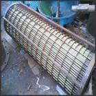 Buy cheap Tube Bundle Heat Exchangers Manufacturer INDIA from wholesalers