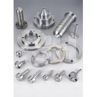 Buy cheap Sprue Bushing Type from Wholesalers