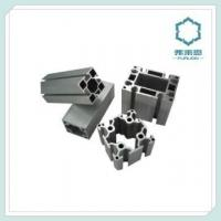 Buy cheap Mill Finish or Anodized Aluminum T Slot Extrusion from Wholesalers