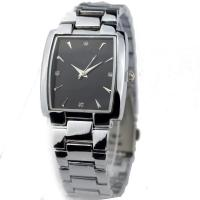 Buy cheap AW-005 Alloy watch from Wholesalers