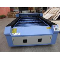 Buy cheap Reasonable Price Hot Sale Laser Machine 1325 from Wholesalers