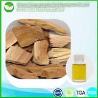 Buy cheap Sandalwood Essential Oil from Wholesalers
