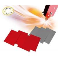 Buy cheap Laser Rubber Sheet from Wholesalers