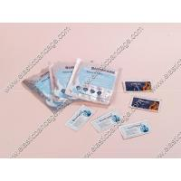 Buy cheap Collar & cuff bandage Medical Disposables from Wholesalers
