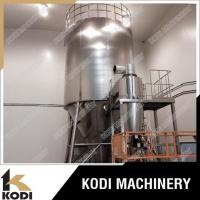 Buy cheap Amygdalin Herbs Extract Spray Dryer ZLPG from Wholesalers