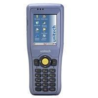 Buy cheap HT682 Rugged Handheld Computer (Windows) from wholesalers