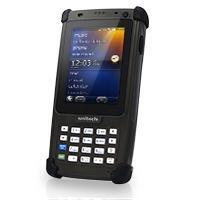 Buy cheap PA820 Ultra Rugged Handheld Computer (Windows) from wholesalers
