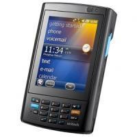 Buy cheap PA520 Rugged Enterprise PDA (Windows) from wholesalers