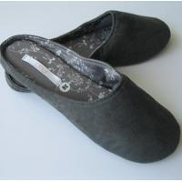 Buy cheap wholesale women fashion soft suede indoor slip on slippers from Wholesalers
