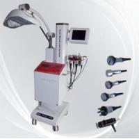 Buy cheap PDT Skin Care Machine,Analysis+ PDT therapy & No needle Therapy from Wholesalers