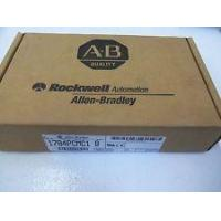Buy cheap ALLEN-BRADLEY PLC-5 1784-PCMC1 | 1784PCMC1 PCMCIA 1784-PCMK CARD W/1784-PCM6 from Wholesalers